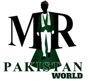Mr. Pakistan World