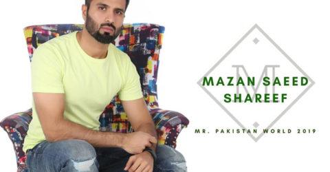 mazan-saeed-shareef
