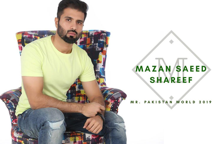 mazan-saeed-shareef